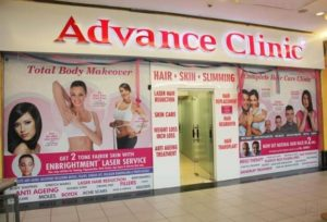 Advance Clinic