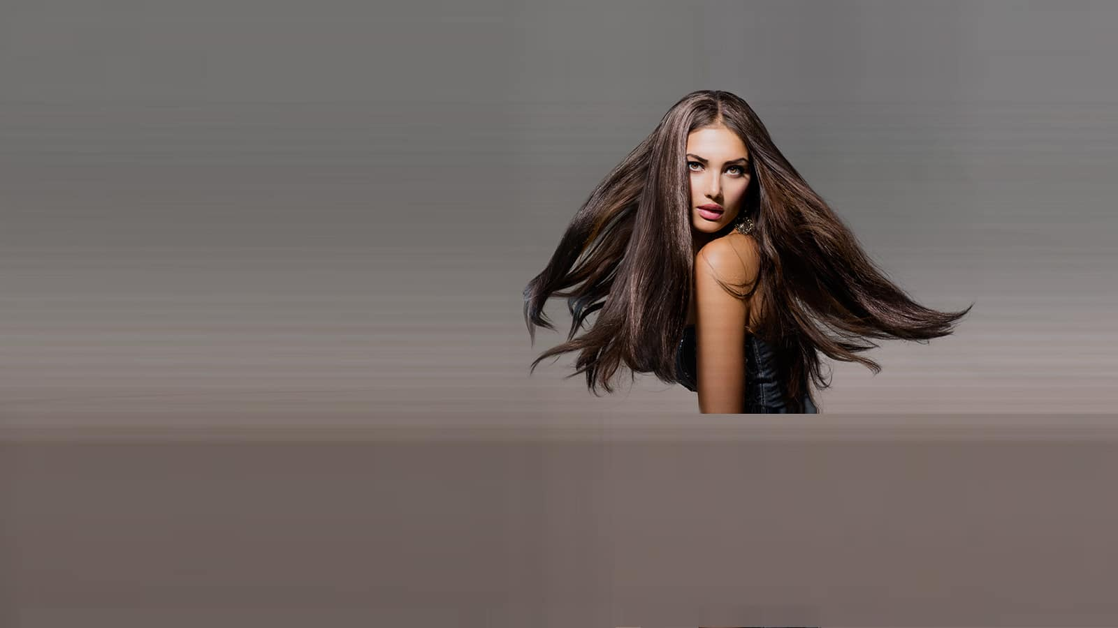 Permanent Hair Extension In Noida Advance Clinic