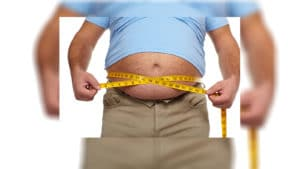 Measure to Know Overweight
