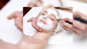 Facial Advance Clinic