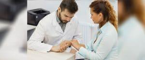 Advance Clinic Blog