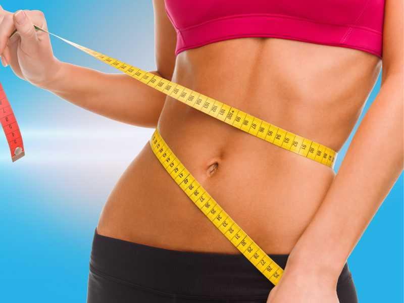 Why Weight Loss Treatment is perfect to Eliminate Obesity