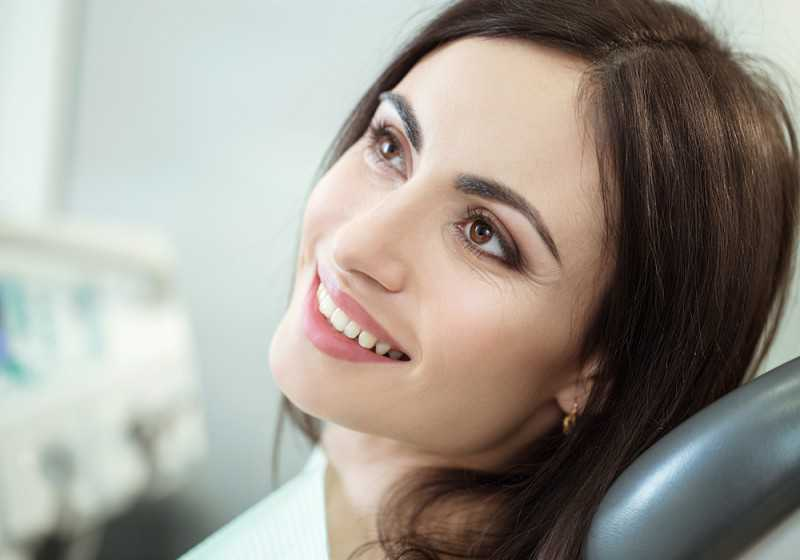 The Best Skin Whitening Treatments for Busy Female