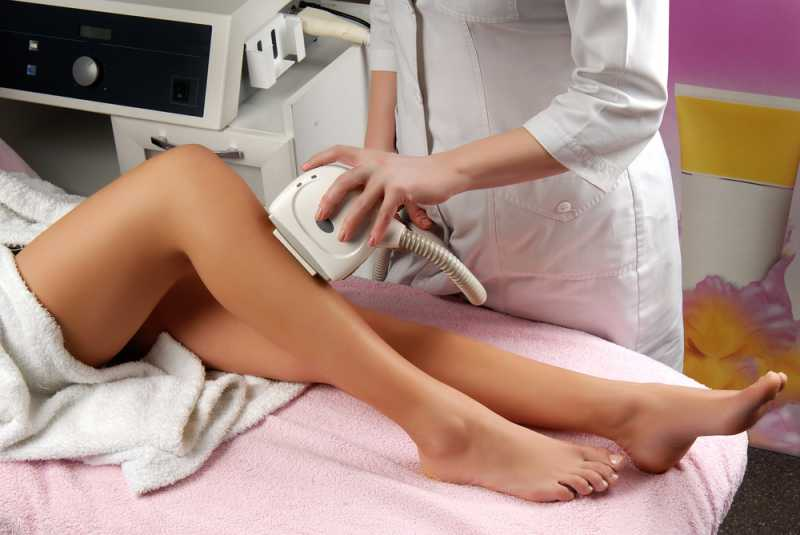 Notes on Expectations from Laser Hair Removal