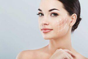 Anti Wrinkle Treatment