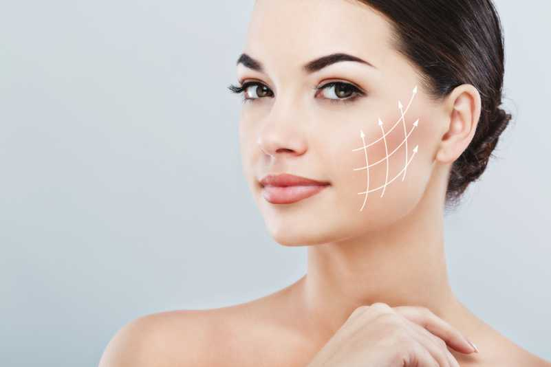 4 Significant Insights Into Anti Wrinkle Treatment