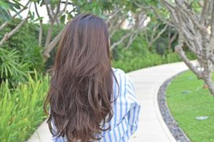 Foods for Hair Regrowth