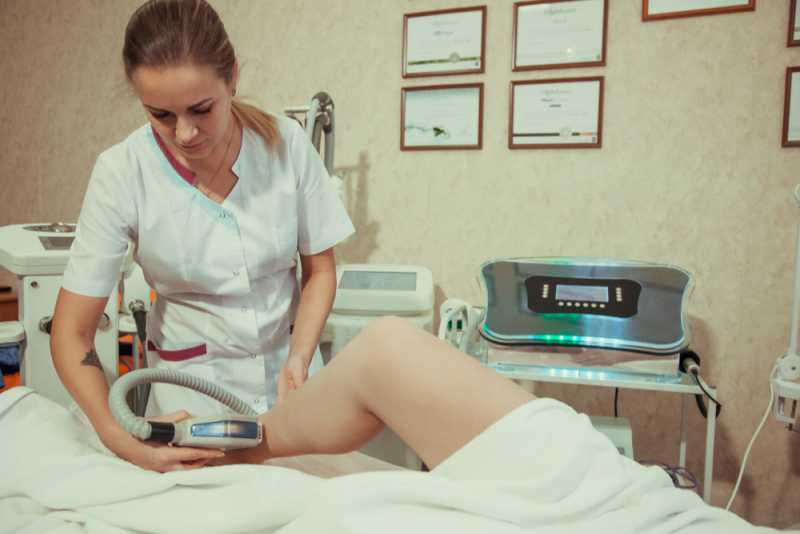 5 Quick and Quirky Facts about Laser Hair Removal