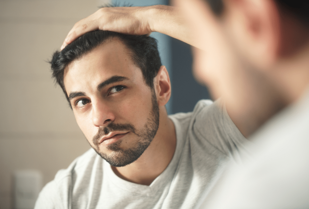 Top 10 Do's and Don'ts of Hair Loss problems