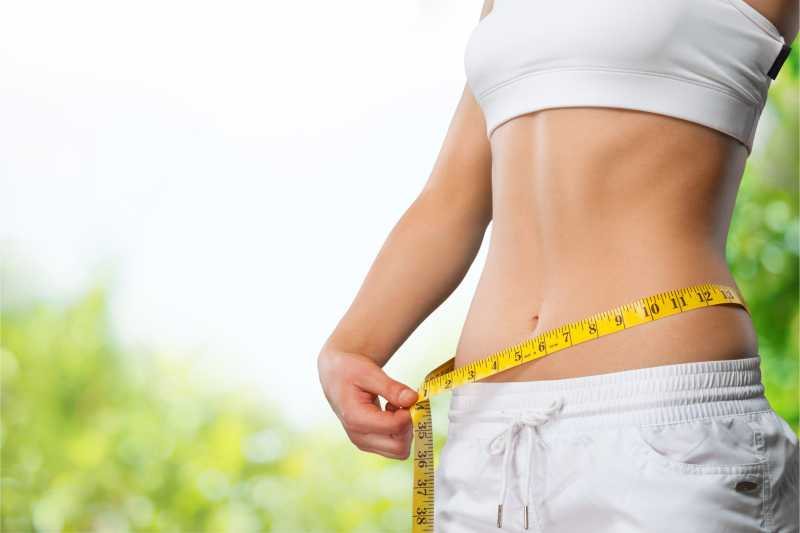 8 Healthy Tips for Effective Weight Loss Treatment