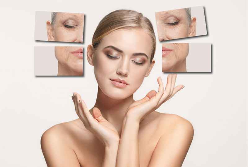 The Saga of Anti Wrinkle Treatment in the Skin Treatment Clinic