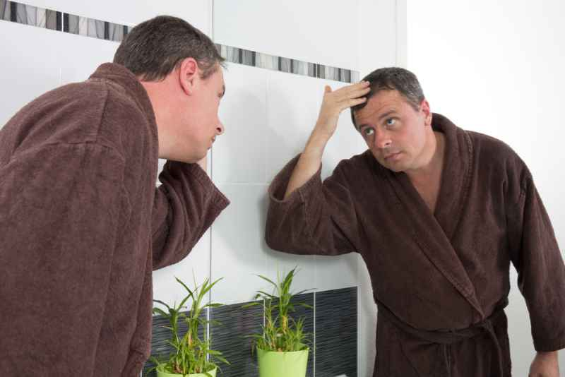Exploring the secrets of Hair Loss Treatment by Expert