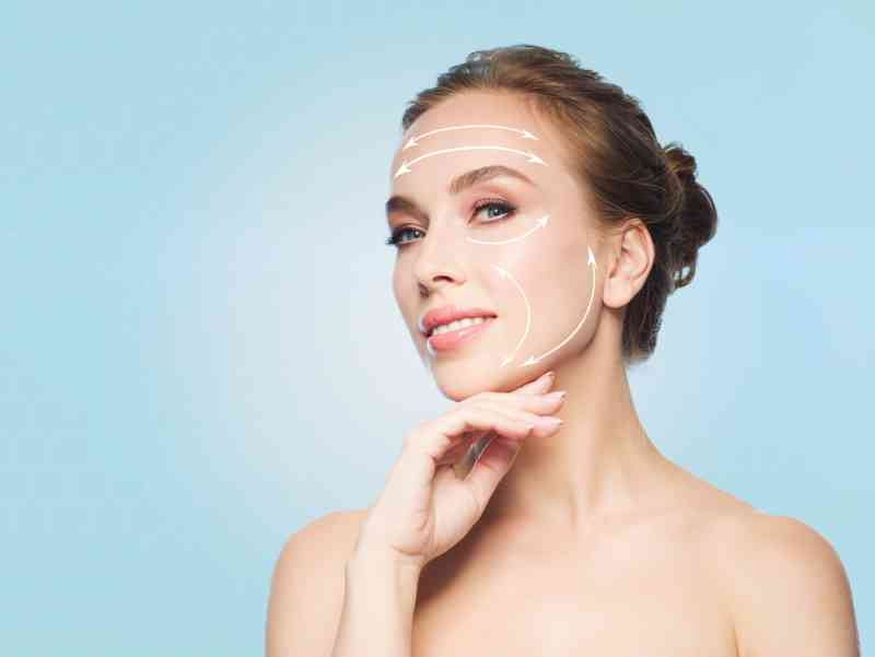 8 Easy Anti Wrinkle Secrets