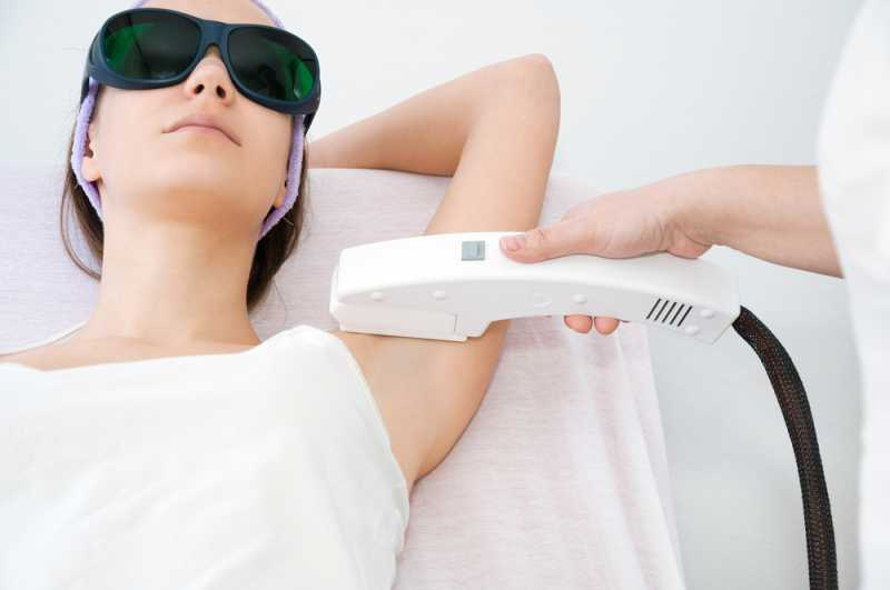 4 Real Life Benefits Compiled by Laser Hair Removal in Delhi