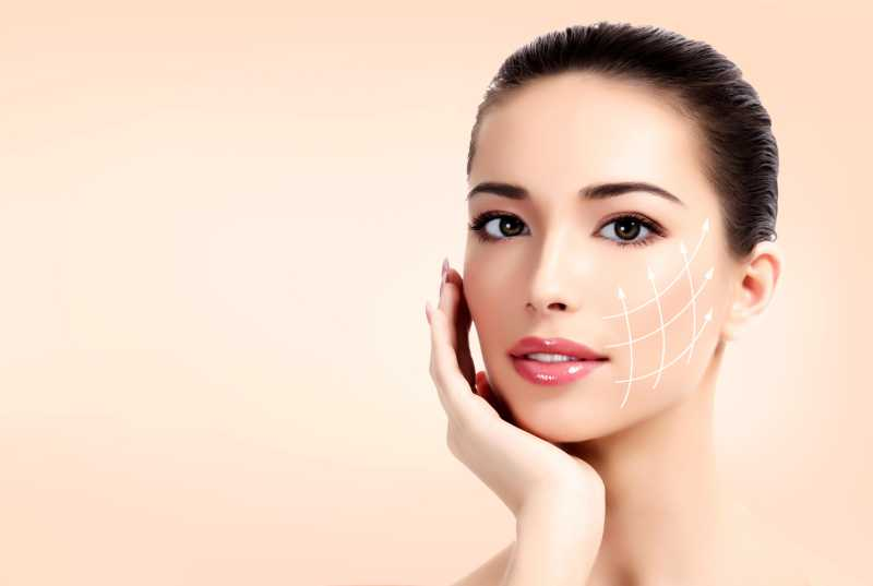 How anti-wrinkle treatment has benefits for you?