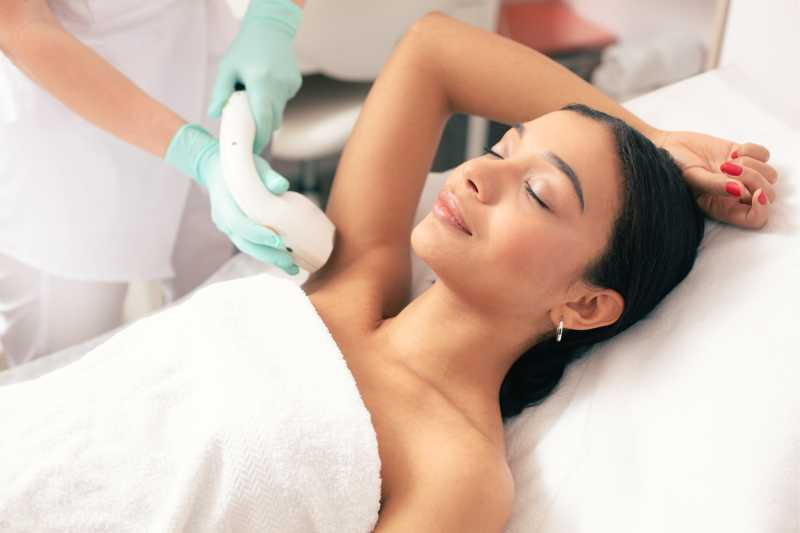 How is laser hair removal treatment beneficial for you?