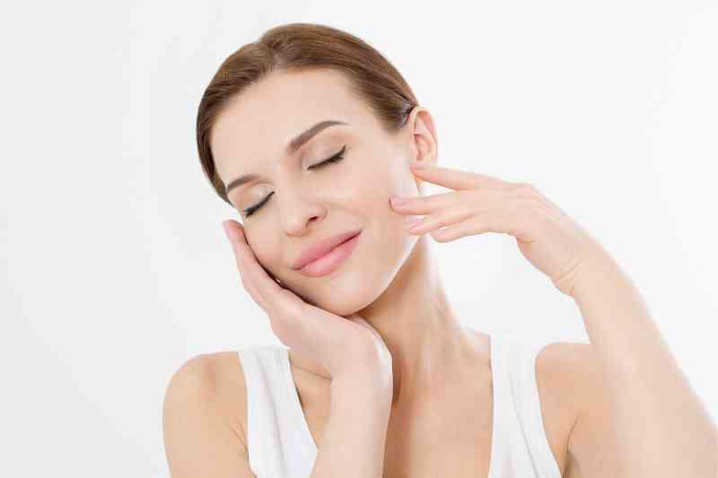 Anti Wrinkle treatment making you feel younger