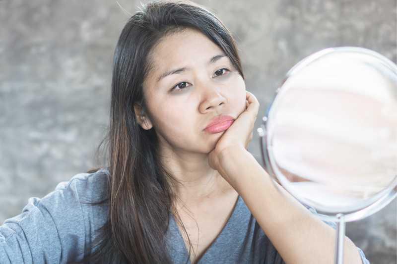 5 Effective Solutions to Vanish Dark Circles