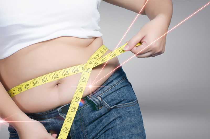 Weight Loss Treatment: Smart Weight-Loss Goals