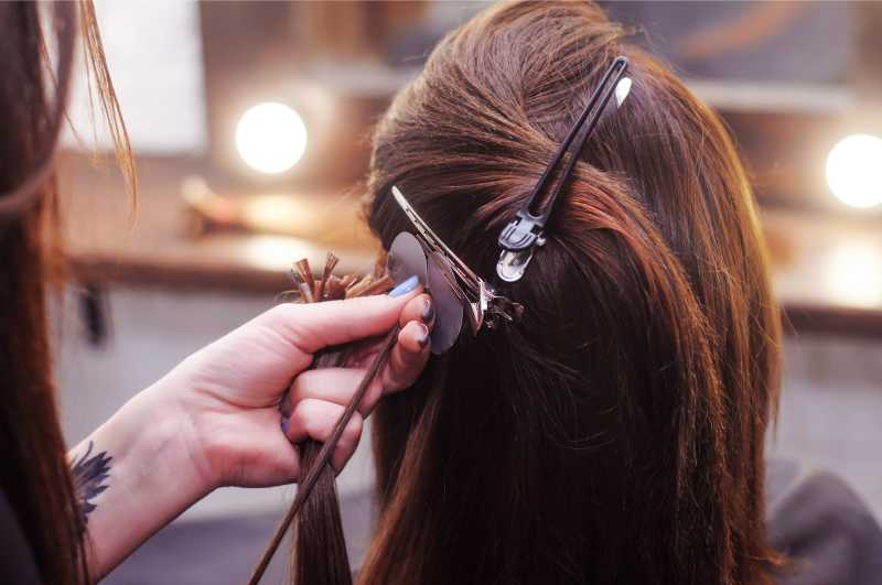 Hair Extension: Add Beautiful Dimension to Your Hair Styling