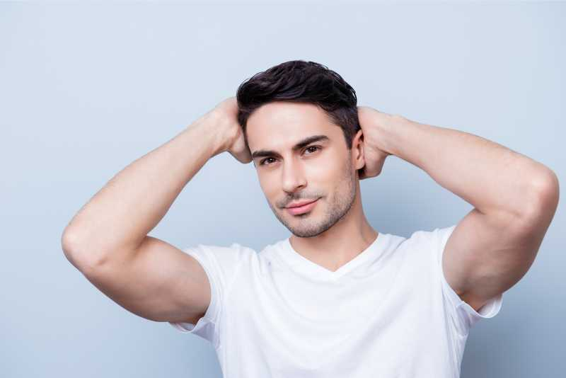Hair Patch: Essential things that you should know
